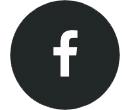 Facebook icoon Stekkie