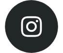 Instagram icoon Stekkie